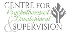 Centre for Psychotherapist Development and Supervision